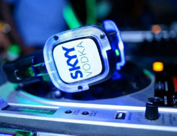 skyy vodka_streaming_covid_loqueva_musica_vivo (1)