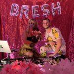 BRESH TV 20 DE JUNIO TRANSMISION DESDE NICETO (1)