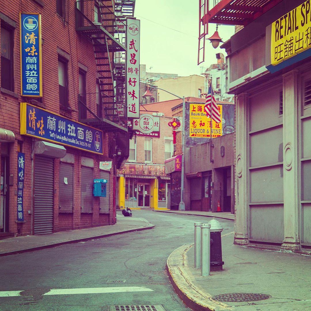 New_York_en_pausa_covid19-nueva_york_cuarentena-loqueva (13)
