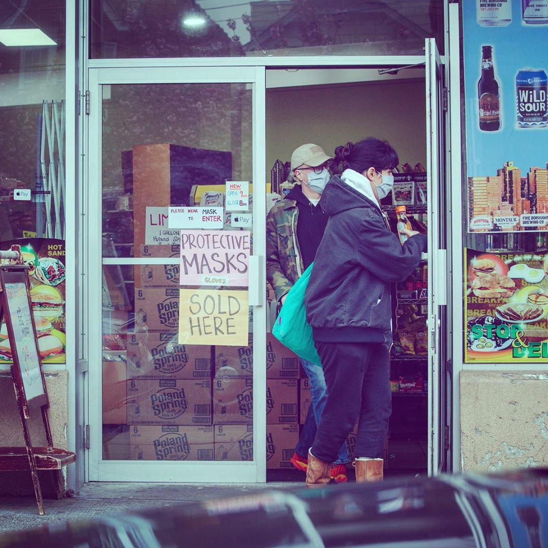 New_York_en_pausa_covid19-nueva_york_cuarentena-loqueva (14)