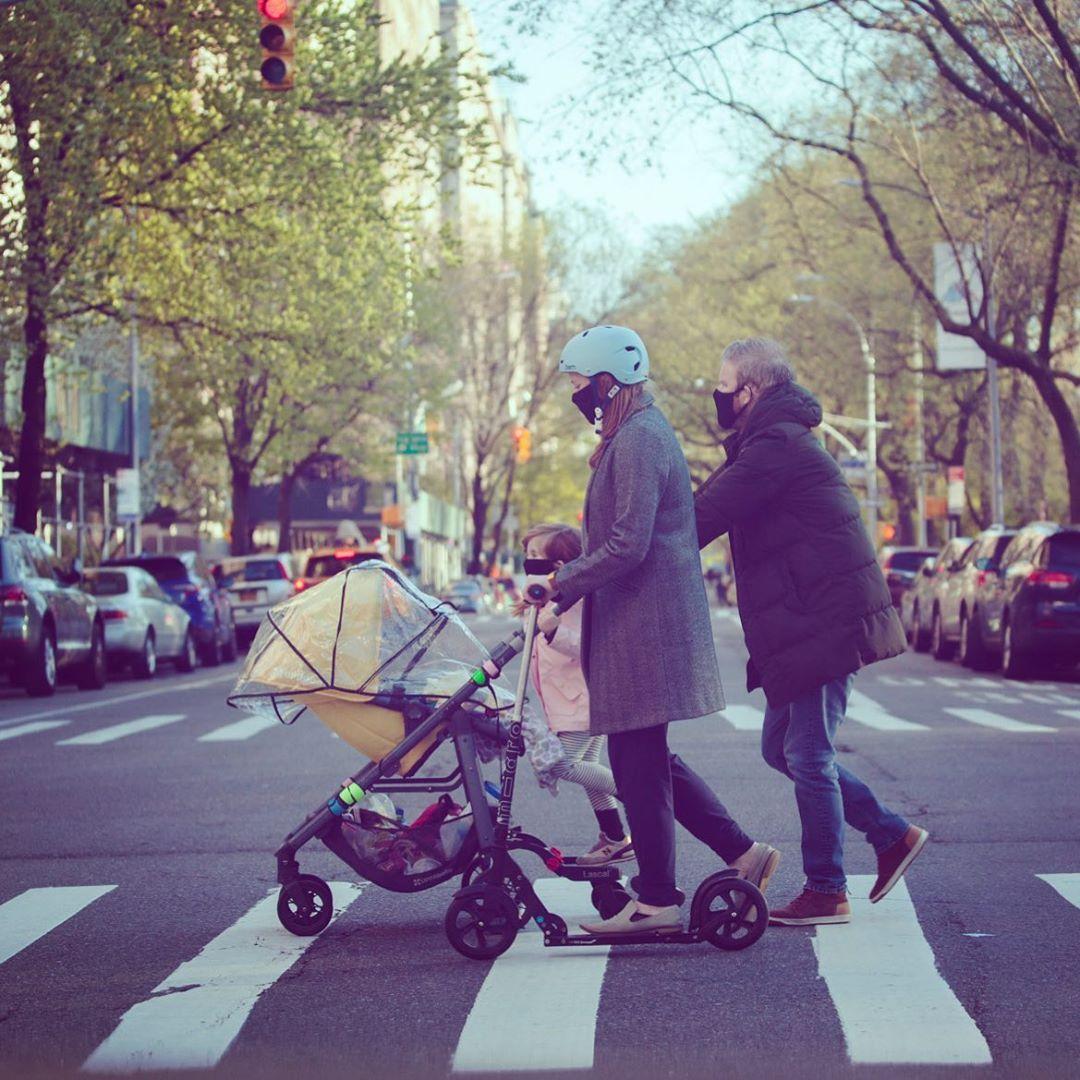 New_York_en_pausa_covid19-nueva_york_cuarentena-loqueva (16)