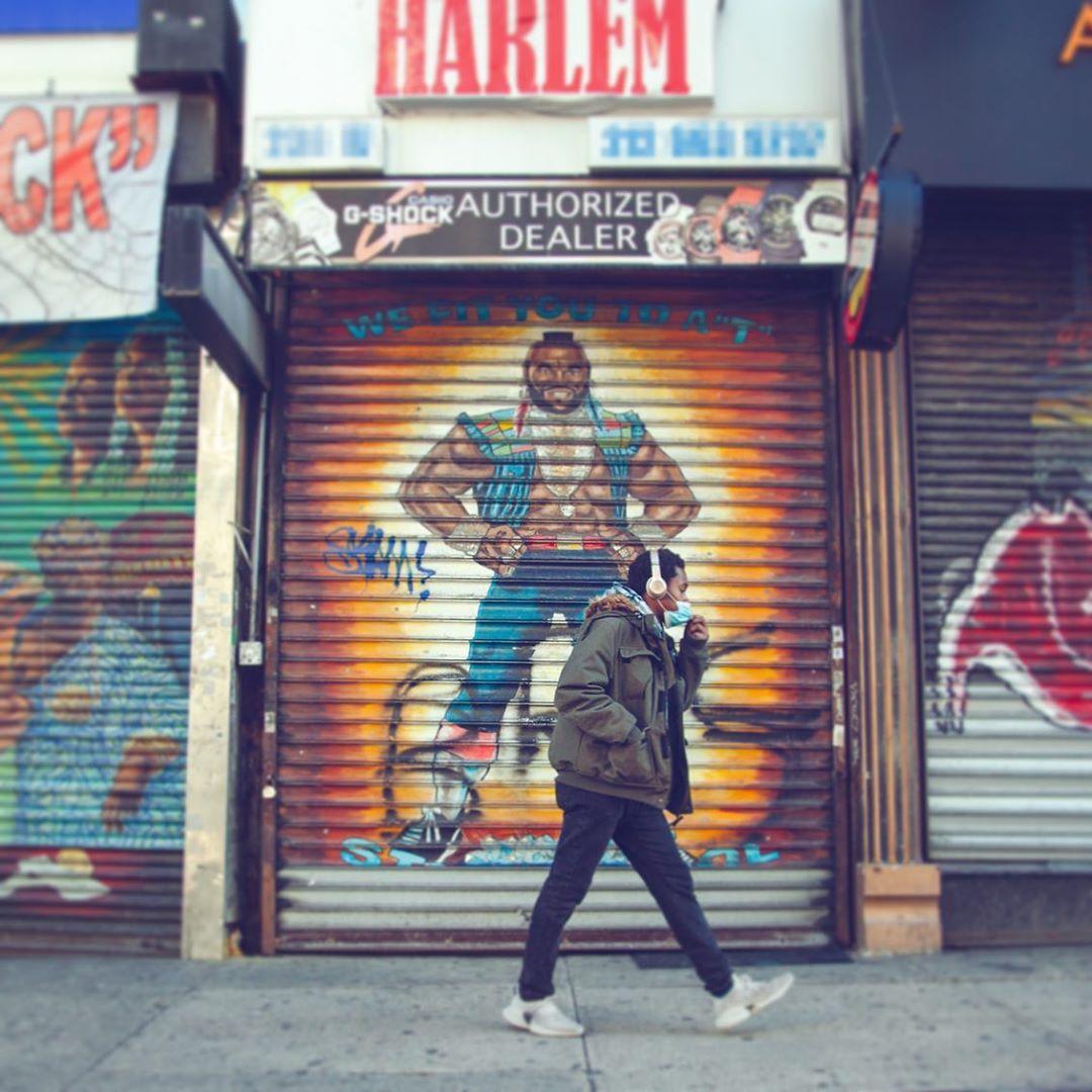New_York_en_pausa_covid19-nueva_york_cuarentena-loqueva (19)