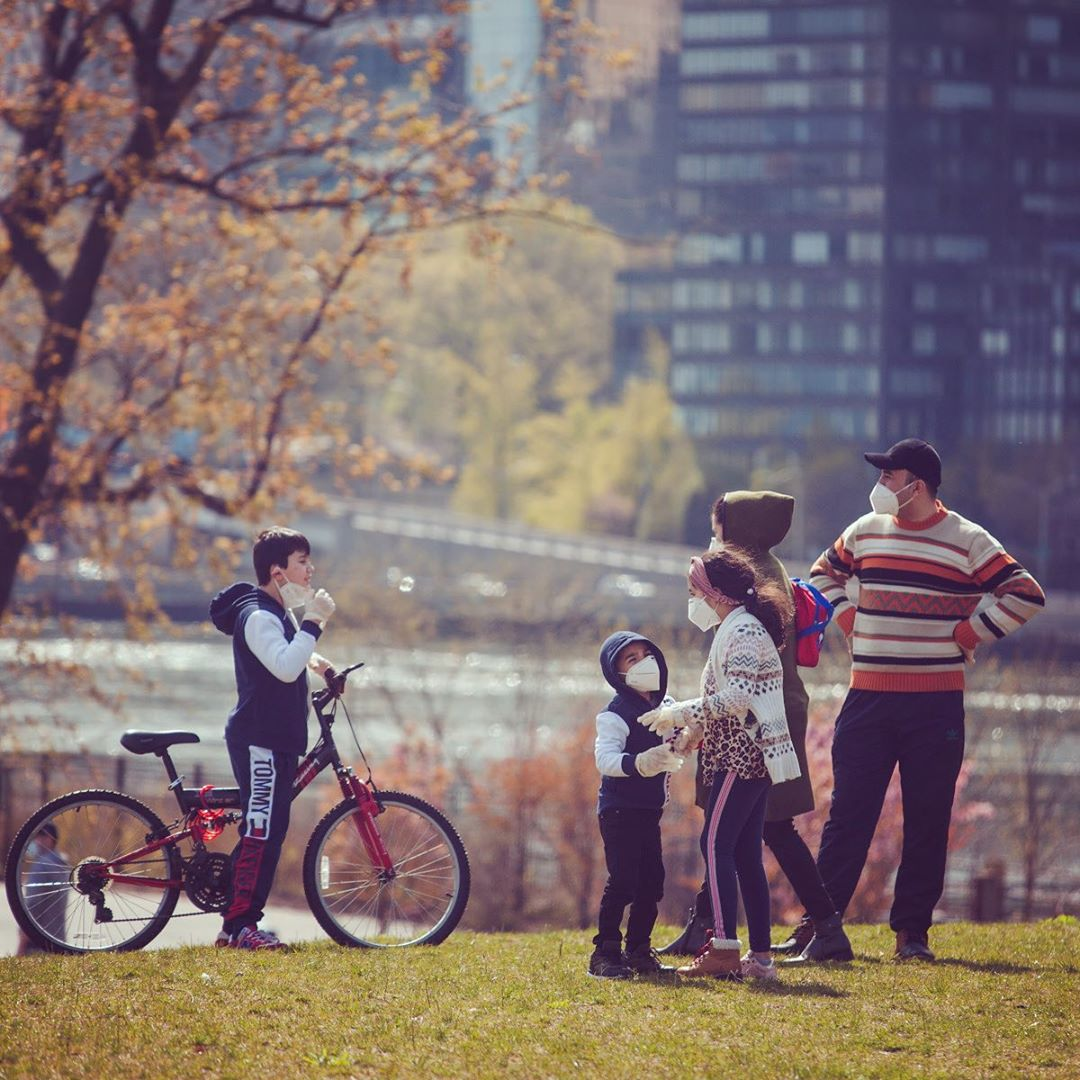 New_York_en_pausa_covid19-nueva_york_cuarentena-loqueva (20)