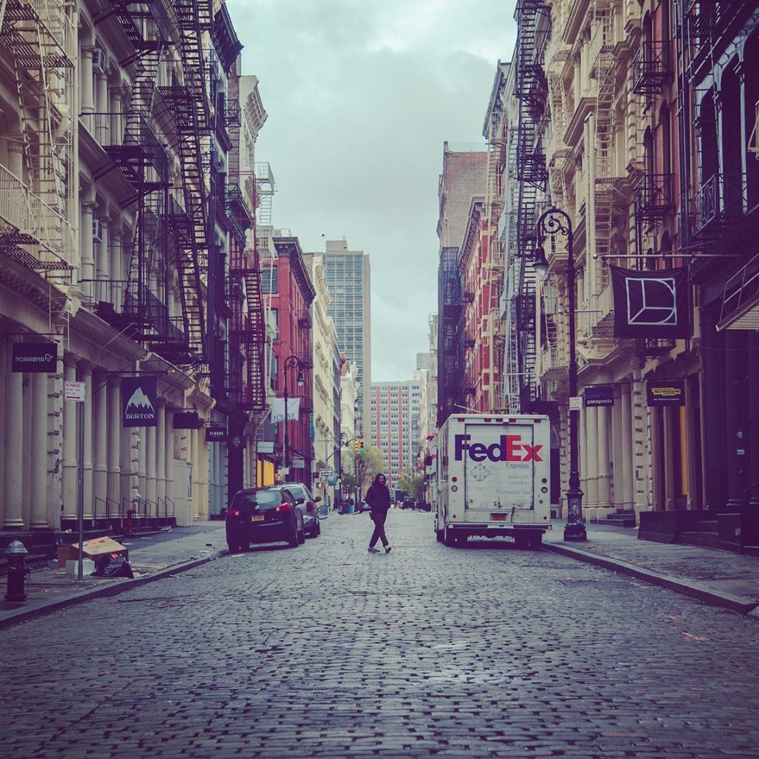 New_York_en_pausa_covid19-nueva_york_cuarentena-loqueva (21)