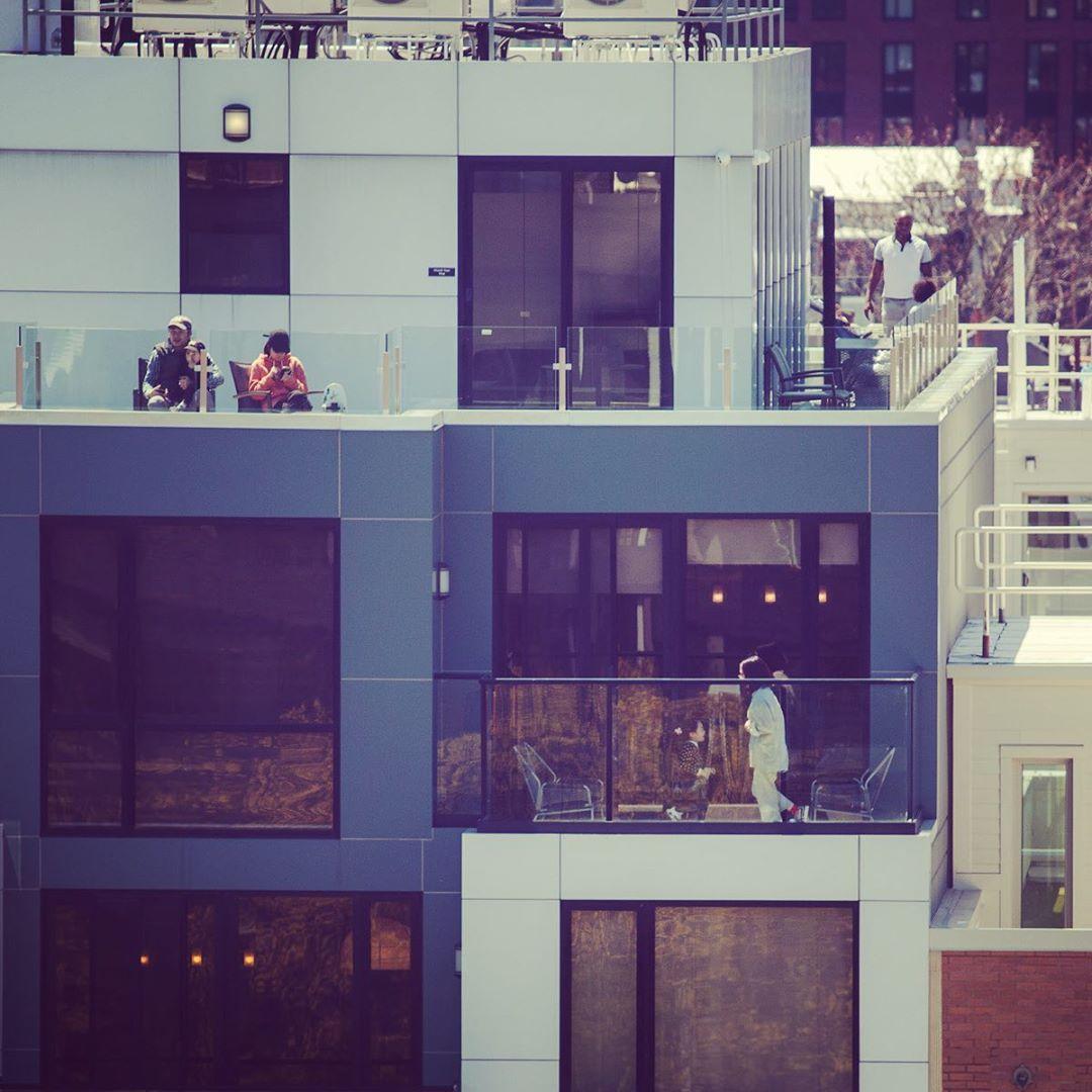 New_York_en_pausa_covid19-nueva_york_cuarentena-loqueva (25)
