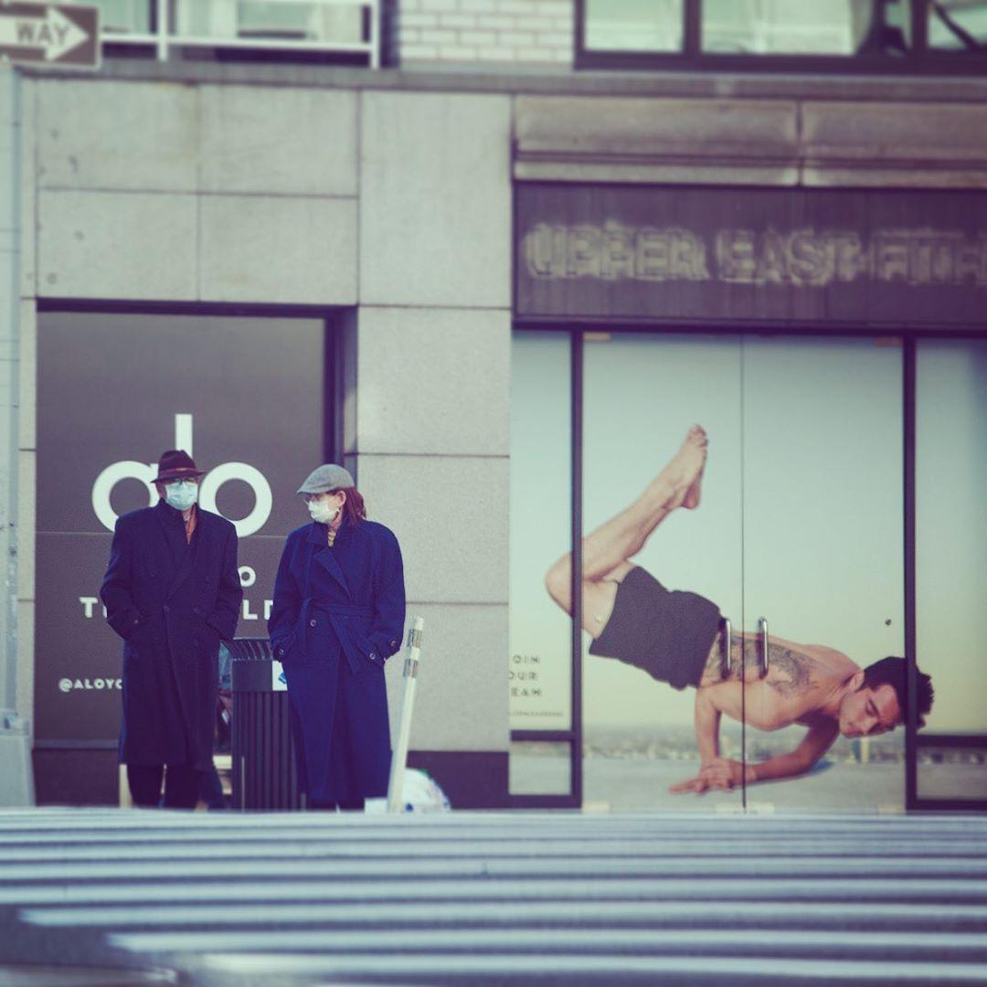 New_York_en_pausa_covid19-nueva_york_cuarentena-loqueva (26)