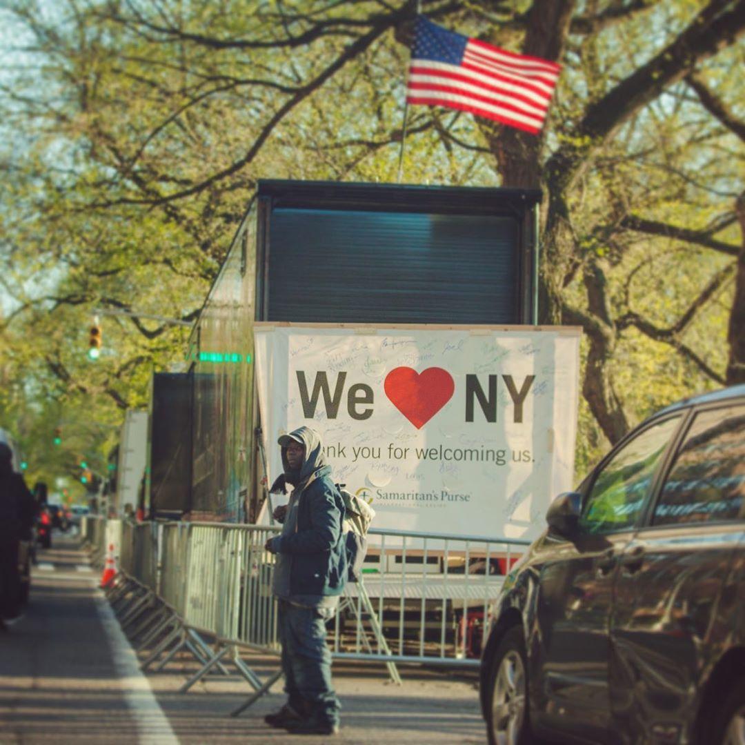 New_York_en_pausa_covid19-nueva_york_cuarentena-loqueva (29)