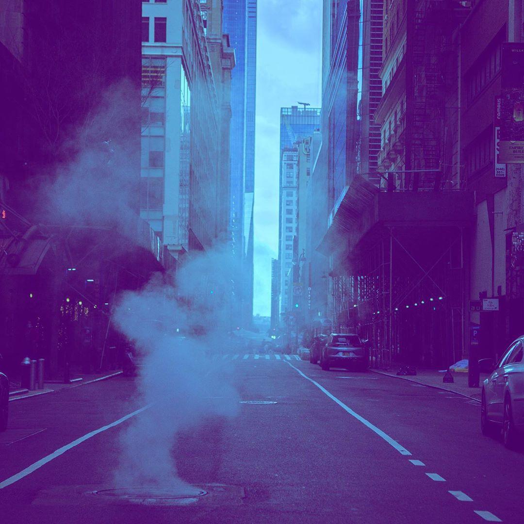 New_York_en_pausa_covid19-nueva_york_cuarentena-loqueva (3)