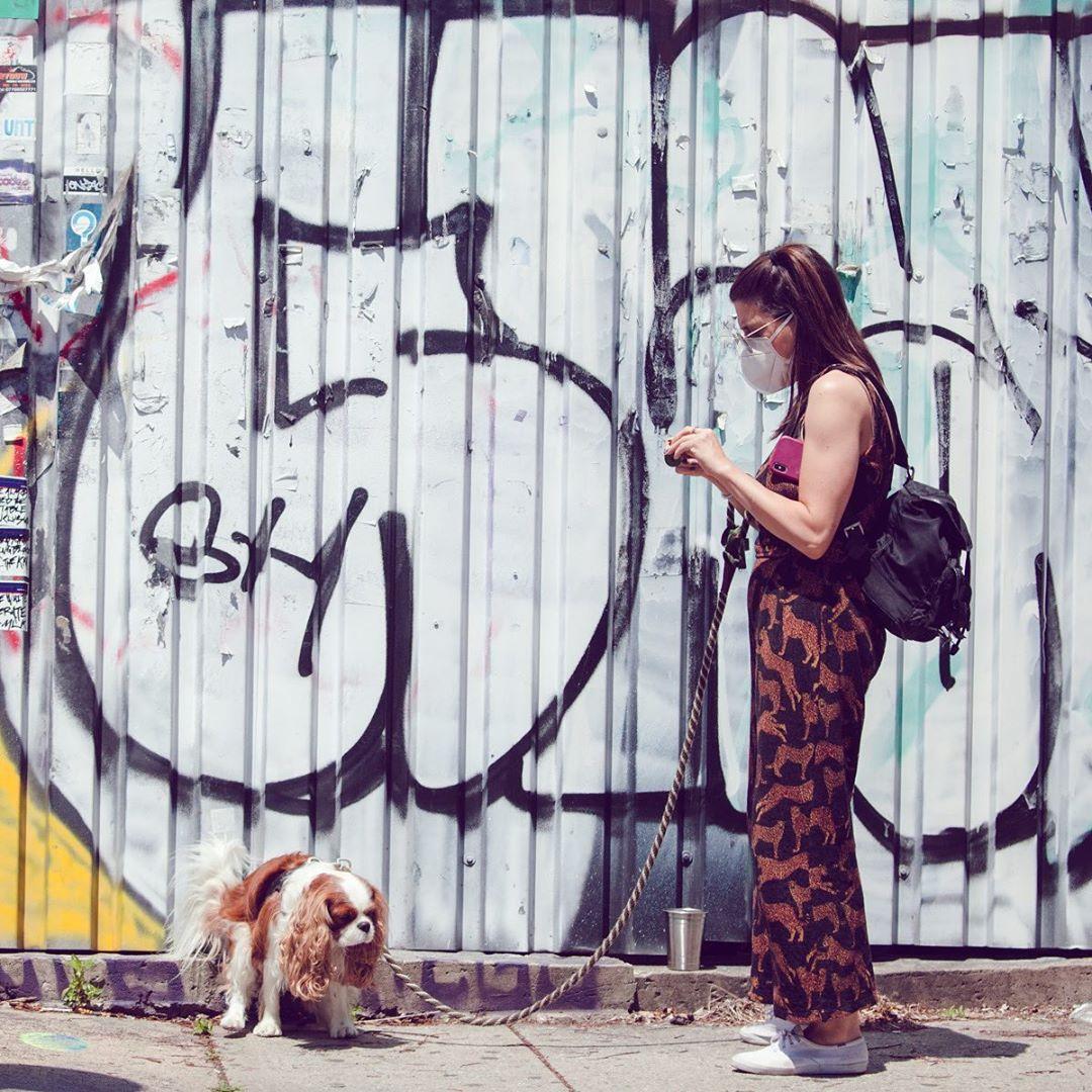 New_York_en_pausa_covid19-nueva_york_cuarentena-loqueva (30)
