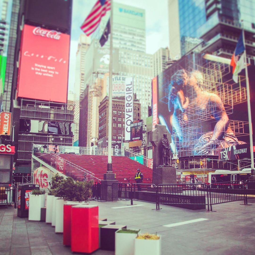 New_York_en_pausa_covid19-nueva_york_cuarentena-loqueva (4)