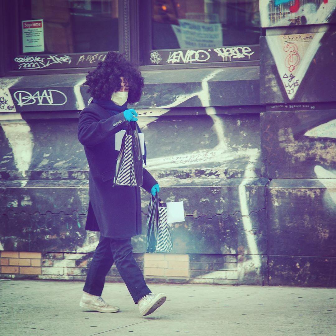 New_York_en_pausa_covid19-nueva_york_cuarentena-loqueva (5)