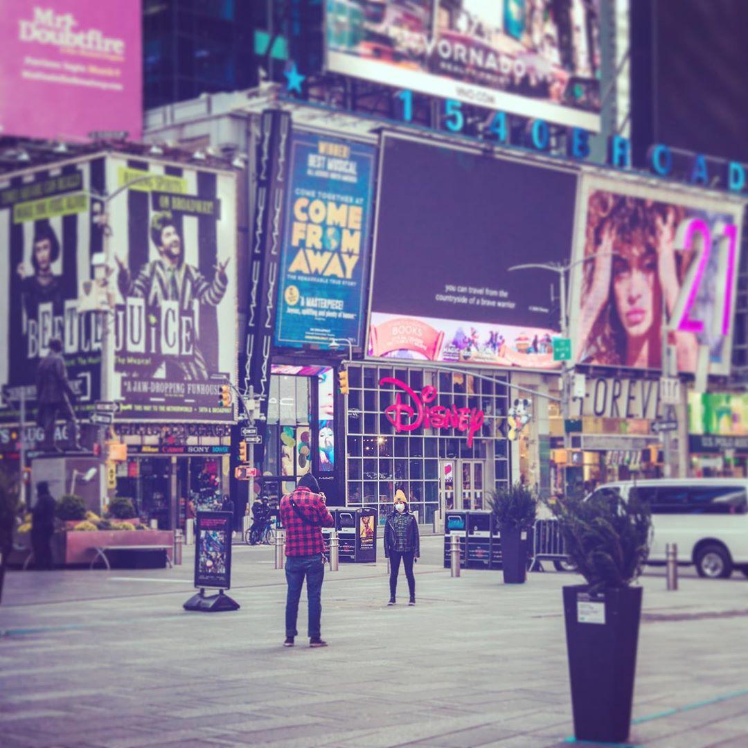 New_York_en_pausa_covid19-nueva_york_cuarentena-loqueva (7)