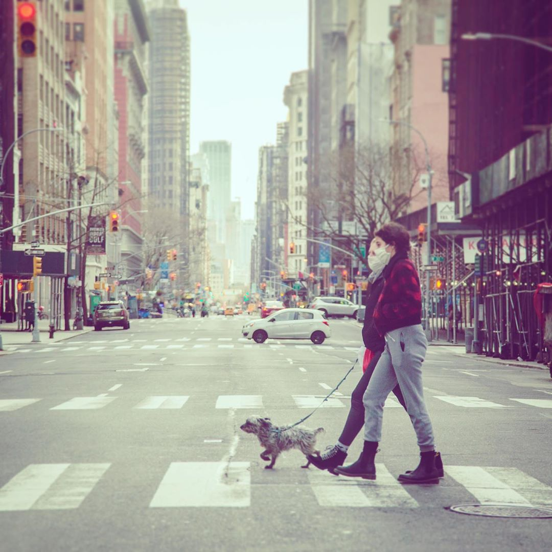 New_York_en_pausa_covid19-nueva_york_cuarentena-loqueva (8)