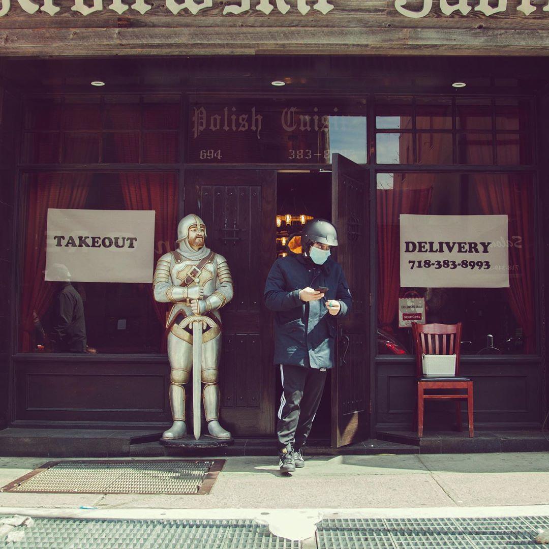 New_York_en_pausa_covid19-nueva_york_cuarentena-loqueva (9)