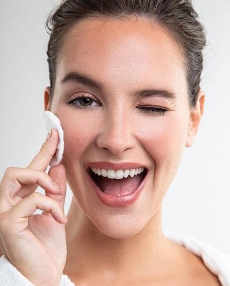 5 consejos para cuidar la piel en invierno (¡y en aislamiento!) eximia (1)