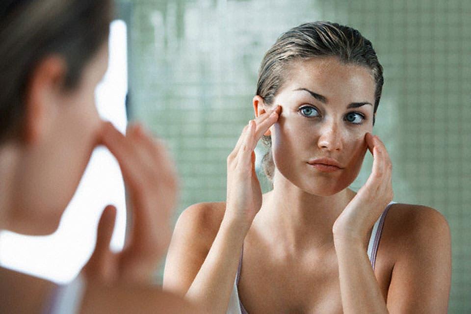 5 consejos para cuidar la piel en invierno (¡y en aislamiento!) eximia (2)