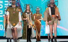 Fashion Mill, diseños extravagantes en tiempos de pandemia loqueva (7)