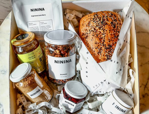 Ninina celebra el Día del Amigo con kits especiales para regalar (1)