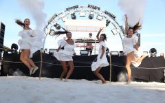 Conocé Beatsand, el festival argentino mexicano que pisará suelo maya (2)