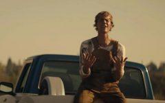Justin Bieber se pasa a la música cristiana con Holy junto a Chance the Rapper (2)