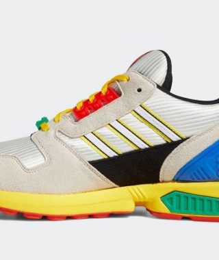LEGO-adidas_colaboración-zx8000-loqueva (2)