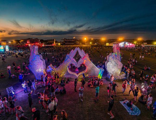 Lollapalooza se reprograma para el 26, 27 y 28 de noviembre de 2021 (1)