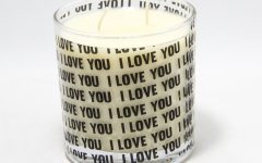 Love affair with candles presenta Kissing, Loving  velas ecológicas  (5)