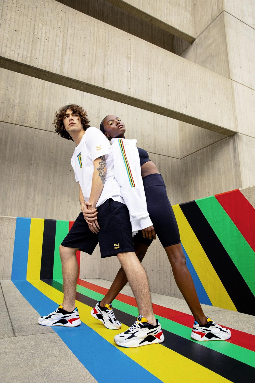 Puma reconoce el poder del deporte uniendo al mundo con la nueva Unity Collection (10)
