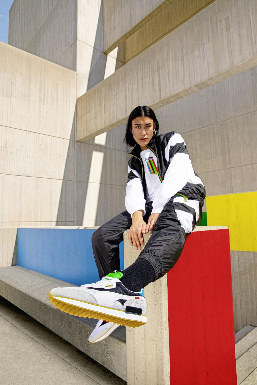 Puma reconoce el poder del deporte uniendo al mundo con la nueva Unity Collection (4)