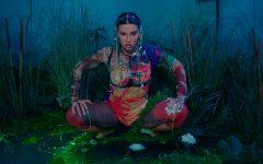 Sexo y hip hop en Sana sana, el último corte de Nathy Peluso