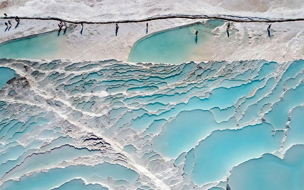 Así se ve nuestro hermoso planeta desde arriba en días de pandemia 1 (21)