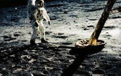 La NASA y Nokia están llevando Internet a la Luna (1)