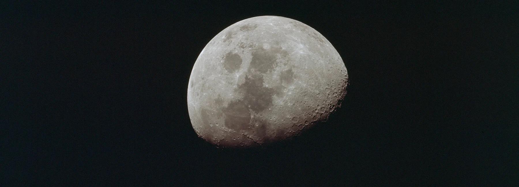 La NASA y Nokia están llevando Internet a la Luna (2)