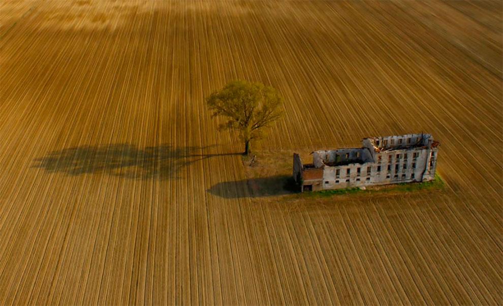 Stefan Emanuel Drone Photo Awards