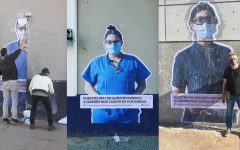 #YoCuidoaQuienNosCuida ati agencia triple impacto covid (16)