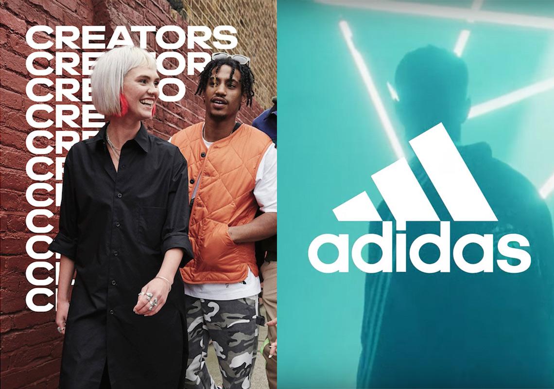 adidas presenta Creators Club, su programa de beneficios y experiencias exclusivas (3)